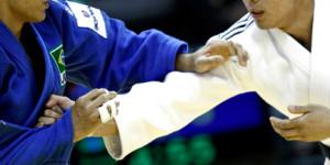mod_judo