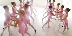 mod_kids_ballet