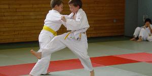 mod_kids_judo