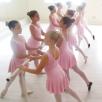 tab_balet_kids