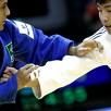 tab_judo