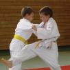 tab_judo_kids