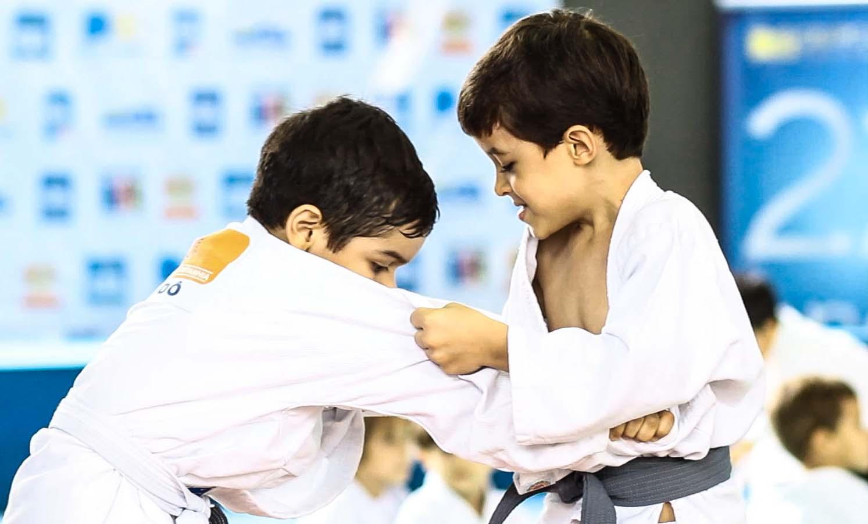 judo-infantil-slider